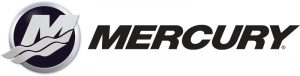 Mercury_Logo_Lockup