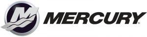 Mercury_Logo_Lockup