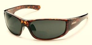 Ono Sunglasses